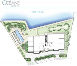 Construction could begin this summer on first new Siesta Key condominium development since 2009