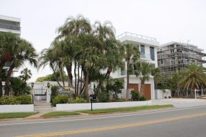 Residents raise worries about boom in towering Siesta Key houses designed for tourists