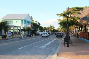 Siesta Key Village News
