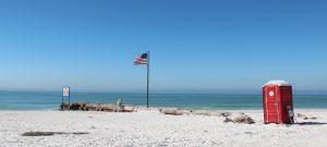 siesta key beach access 2
