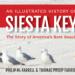 history of siesta key