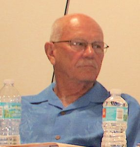 Siesta Key Condominium Council dismayed with County Commissioners vote