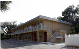 Phillippi Shores Village apartments has a new owner